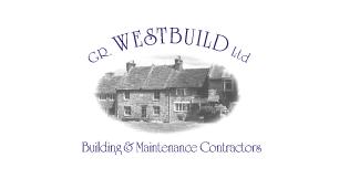 G R Westbuild Ltd